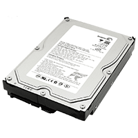 Seagate's new 8TB HDDs feature new shingled technology