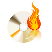 Active@ ISO Burner – Create Perfect Data And Media Discs With Ease